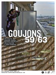Goujons 59/63