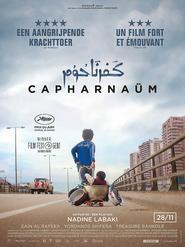 Capharnaüm