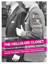 The Celluloid Closet