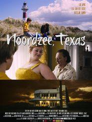 Noordzee, Texas