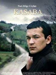 Kasaba (La Petite ville)