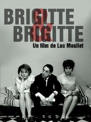 Brigitte et Brigitte