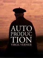 Autoproduction