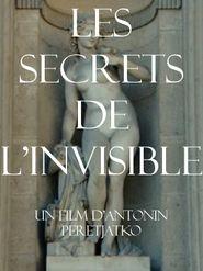 Les Secrets de l'invisible