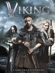 Viking: L'âme des guerriers
