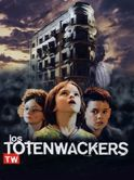 The Totenwackers