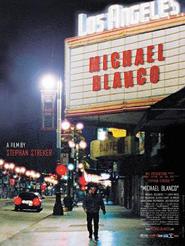 Michael Blanco