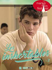 Les Inshortables Volume 2