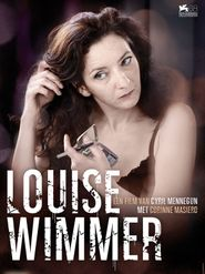 Louise Wimmer