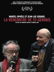 La Rencontre de Saint Gervais