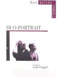 Duo-Portrait