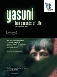 Yasuni - Two seconds of Life