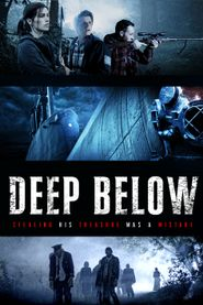Deep Below