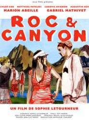 Roc & Canyon