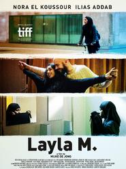 Layla M. - DE FILMCLUB