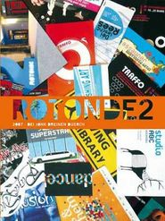 Rotonde2 - La Ronde des Jeunes - Prologue