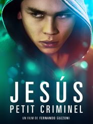 Jesús : petit criminel
