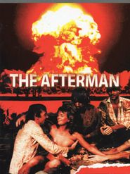 The Afterman