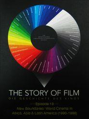 The Story of Film - 13 - 1990-1998: Die letzten Tage des Zelluloids vor der Ankunft des Digitalfilms