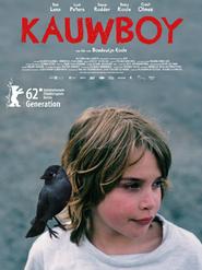 Kauwboy - DE FILMCLUB