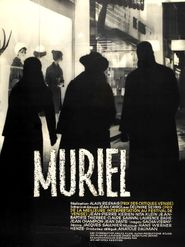 Muriel of The Time of Return