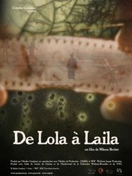 De Lola à Laïla
