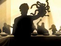 Image de Les grands mythes - Persée, la mort dans les yeux