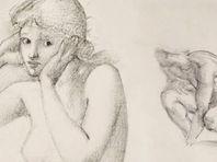 Image de Les grands mythes - Psyché, la belle et la bête
