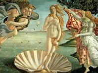 Image de Les grands mythes - Aphrodite, sous la loi du désir