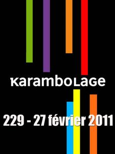 Karambolage 229 - 27 février 2011