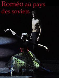 Romeo au pays des soviets
