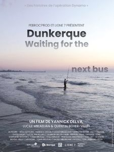 Dunkerque, Waiting for the Next Bus