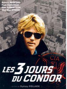 Trois jours du condor