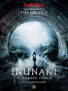 Inunaki, le village oublié