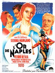 L' Or de Naples
