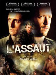 L' Assaut