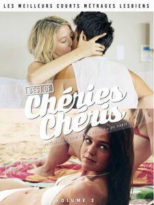 Best of Chéries Chéris volume 3