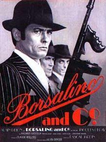 Borsalino and Co