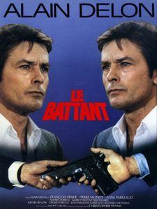 Le Battant