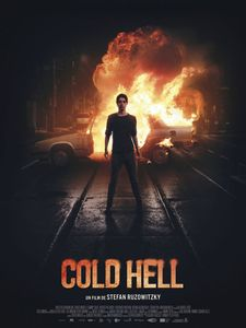 Cold Hell