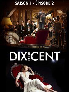 Dix pour cent - Saison 1 - Épisode 2 : Line et Françoise