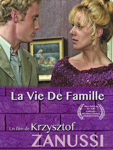 La Vie de famille