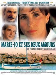 Marie-Jo et ses deux amours