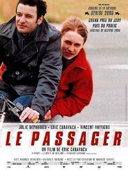 Le Passager