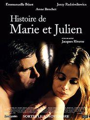Histoire de Marie et Julien