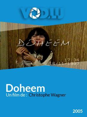 Doheem