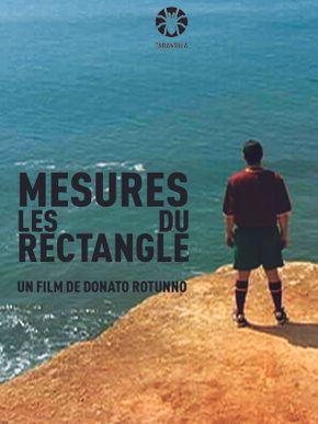 Les mesures du rectangle