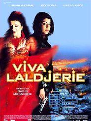 Viva Laldjérie