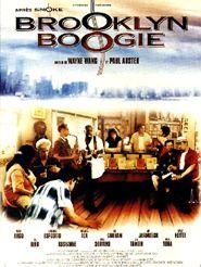 Brooklyn boogie