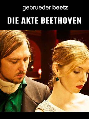 Die Akte Beethoven
